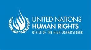 United Nations Human Rights Office of High Commissioner
