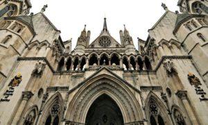 uk-high-court